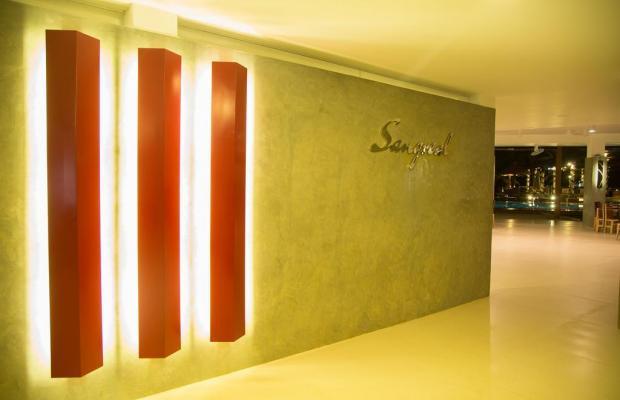 фото отеля Camelot Beach изображение №25