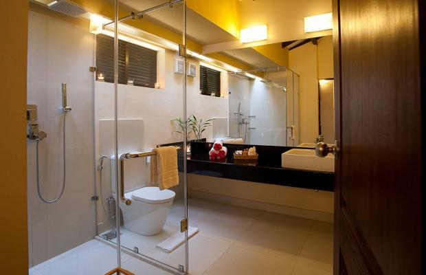 фотографии отеля Club Hotel Dolphin изображение №27