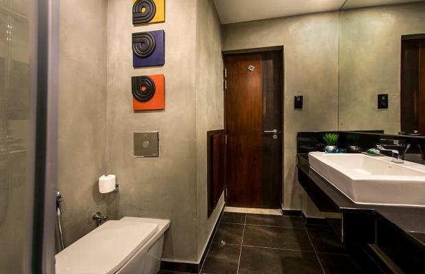фото Club Hotel Dolphin изображение №22