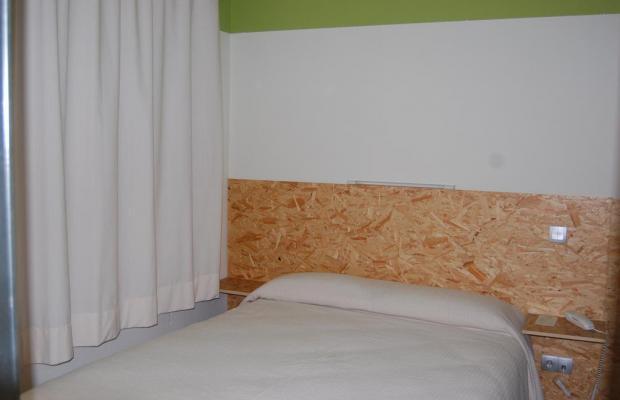 фотографии Hotel La Posada de El Chaflan (ex. Hotel Aristos) изображение №8