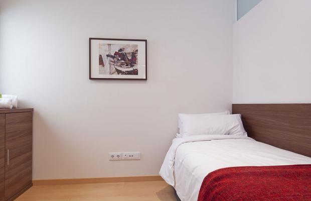 фотографии отеля Bonavista Apartments Eixample изображение №7