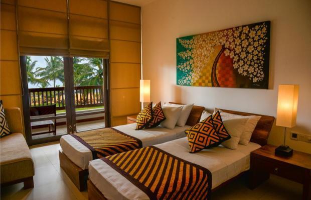фотографии отеля Goldi Sands изображение №19