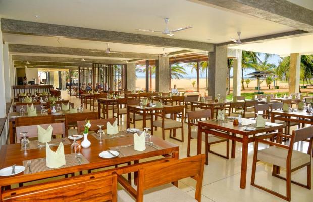 фото отеля Goldi Sands изображение №17