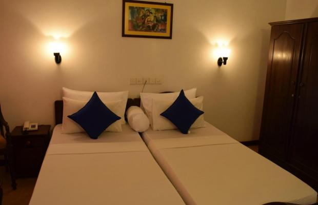фото Hotel Lagoon Paradise Negombo изображение №10