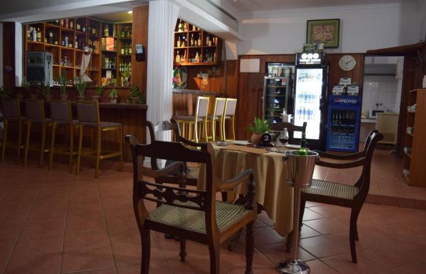 фото Hotel Lagoon Paradise Negombo изображение №2