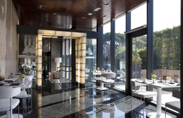 фото отеля Santos Maydrit изображение №65