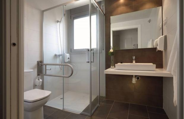 фото отеля 08028 Apartments изображение №61