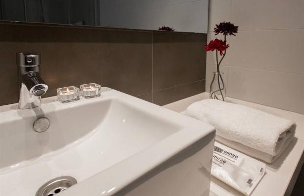 фото отеля 08028 Apartments изображение №57