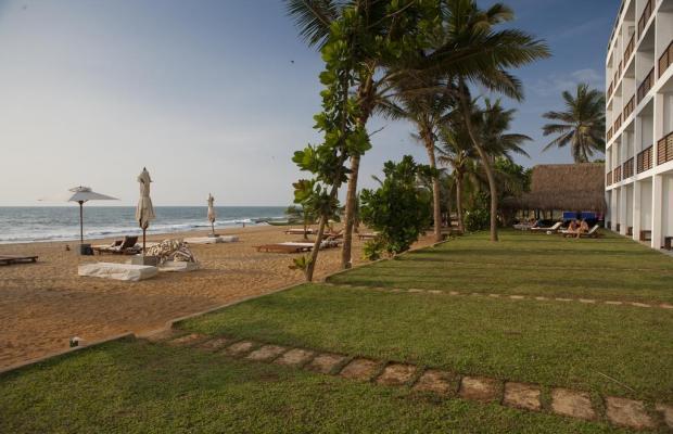 фото отеля Jetwing Sea (ex.Seashels) изображение №21