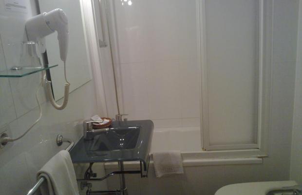 фото отеля Hotel Nuevo Triunfo изображение №37