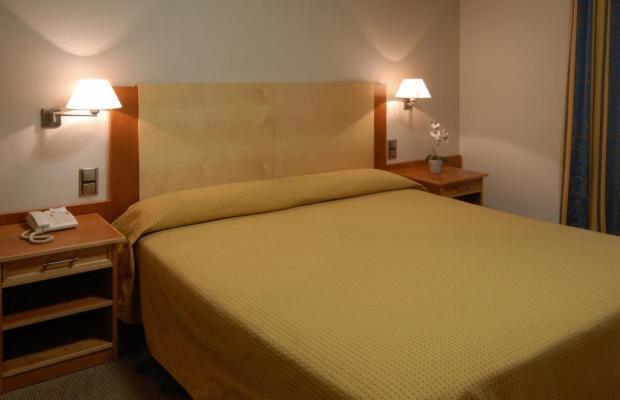 фотографии отеля Mora изображение №11