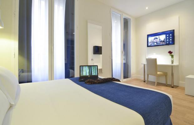 фото отеля Miau изображение №17