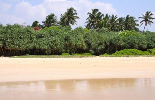 фото Sri Budhasa Ayurveda Resort Ayurveda Walauwa изображение №18