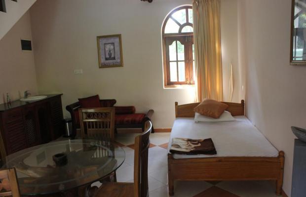 фото отеля Bentota Village изображение №29
