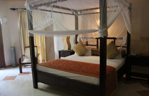 фотографии отеля Bentota Village изображение №23