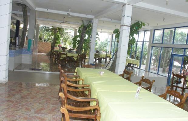 фото отеля Jagabay Resort изображение №13