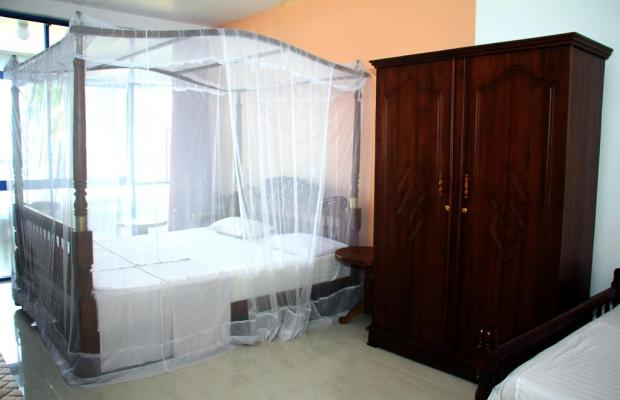 фото Jagabay Resort изображение №2