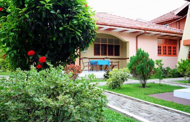 фото Paradise Holiday Village изображение №22