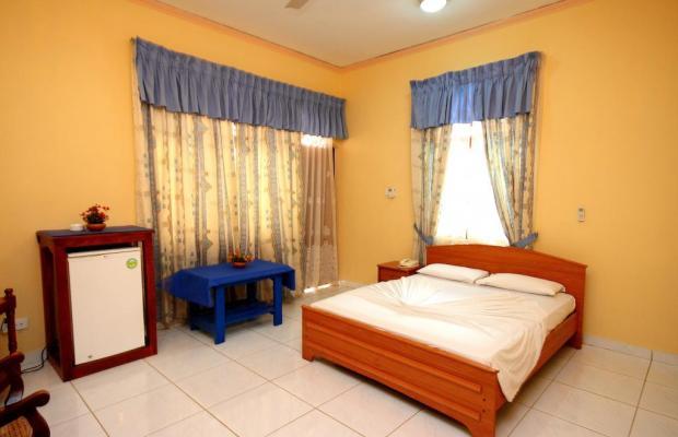 фото отеля Paradise Holiday Village изображение №9