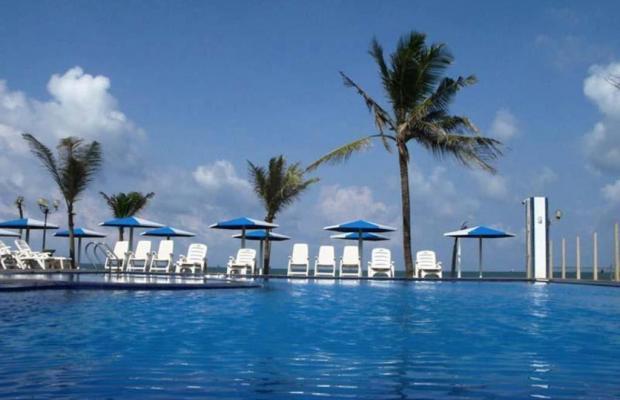 фотографии Rani Beach Resort изображение №24
