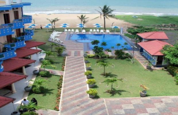 фото Rani Beach Resort изображение №22