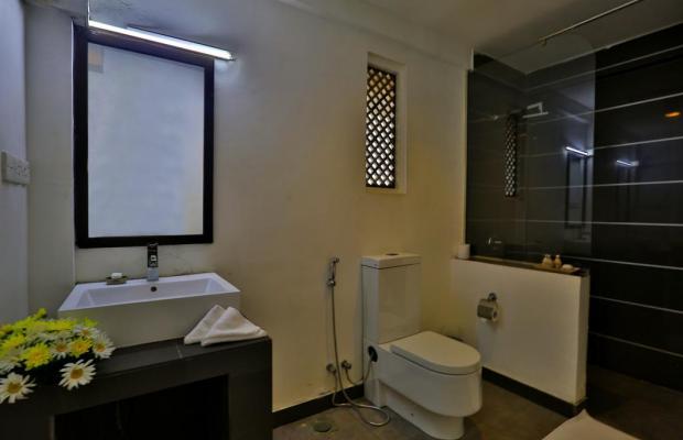 фотографии St.Lachlan Hotel & Suites изображение №16