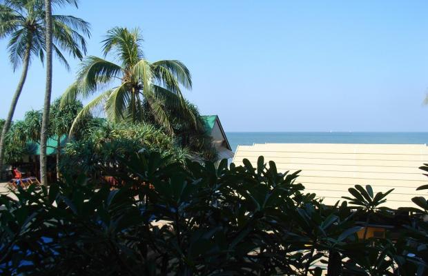 фото Sunset Beach изображение №2