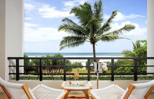 фото Centara Ceysands Resort & Spa Sri Lanka (ex.Ceysands) изображение №34