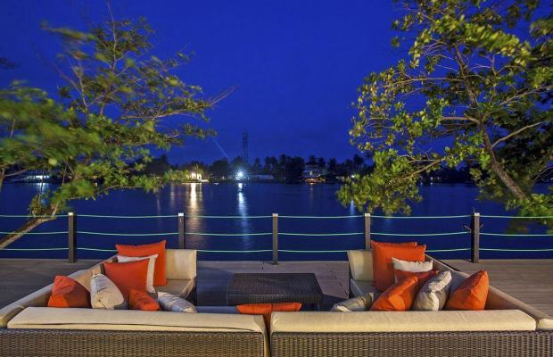 фото Centara Ceysands Resort & Spa Sri Lanka (ex.Ceysands) изображение №30