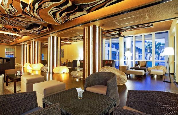 фото Centara Ceysands Resort & Spa Sri Lanka (ex.Ceysands) изображение №14
