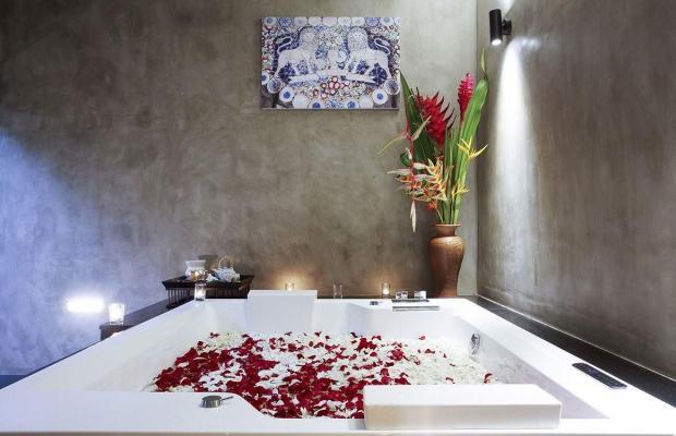 фото Centara Ceysands Resort & Spa Sri Lanka (ex.Ceysands) изображение №10