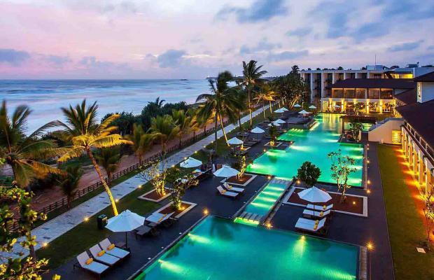фото отеля Centara Ceysands Resort & Spa Sri Lanka (ex.Ceysands) изображение №5