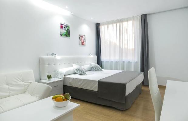 фото отеля Bluesense Madrid Serrano (ex. Aparthotel Orion) изображение №21