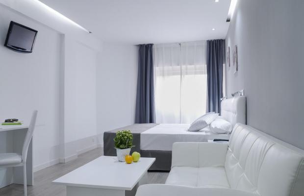 фотографии Bluesense Madrid Serrano (ex. Aparthotel Orion) изображение №4