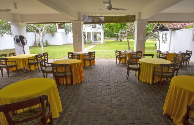 фото отеля Club Villa изображение №49