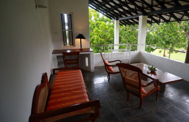 фотографии отеля Club Villa изображение №27