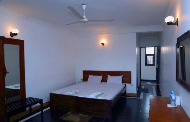 фото отеля Topaz Beach Hotel изображение №9