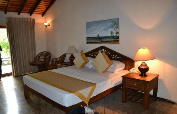 фото отеля Kosgoda Beach изображение №5