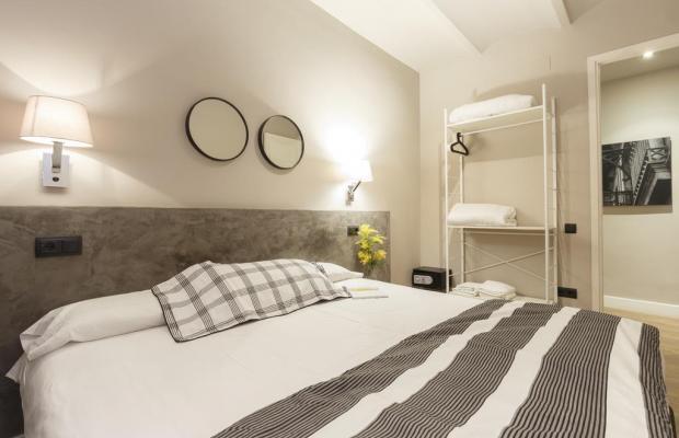 фото отеля AinB Eixample-Miro изображение №5