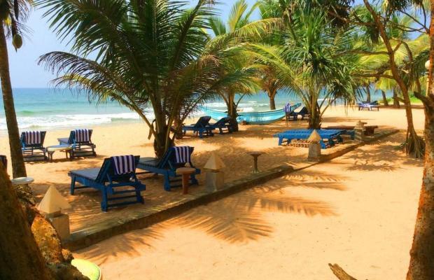 фотографии отеля Oasey Beach изображение №23