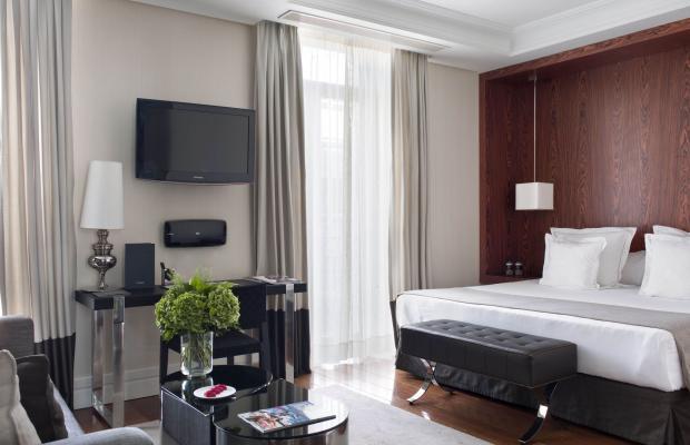 фото Unico Hotel (ex. Selenza Madrid)  изображение №14