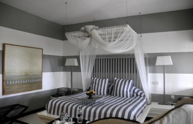 фотографии отеля Paradise Road The Villa Bentota изображение №51