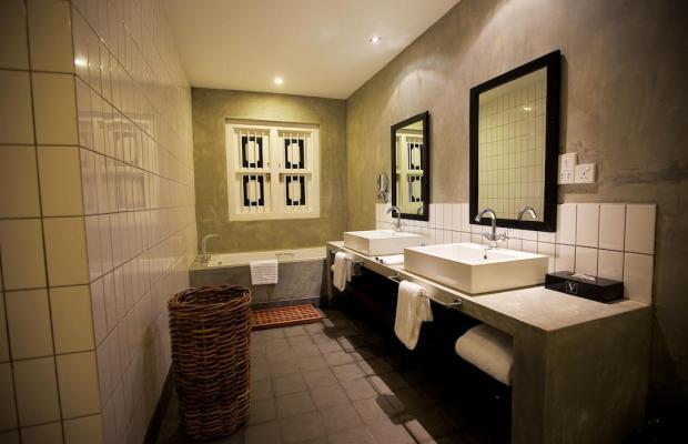фото отеля Paradise Road The Villa Bentota изображение №49
