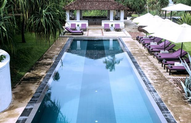 фото отеля Paradise Road The Villa Bentota изображение №25