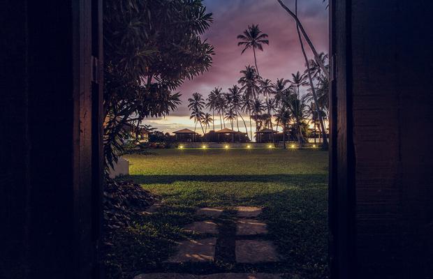 фотографии отеля Paradise Road The Villa Bentota изображение №23