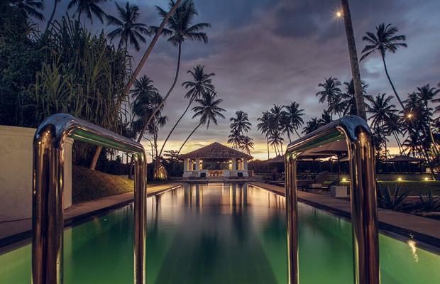 фото отеля Paradise Road The Villa Bentota изображение №21