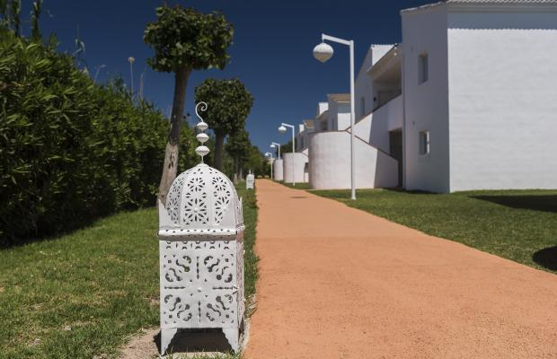 фото отеля Garden Holiday Village изображение №33