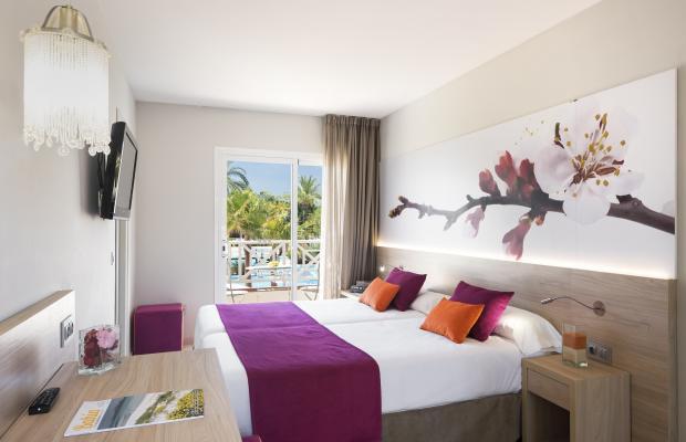 фото отеля Garden Holiday Village изображение №21