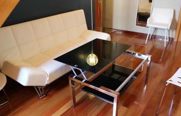 фото отеля Madrid SmartRentals Gran Via изображение №33