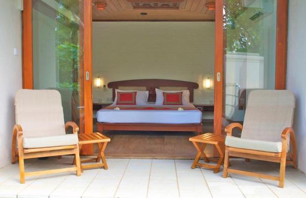 фото отеля Saman Villas изображение №21